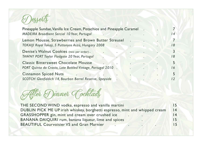 Dessert-8.8.17