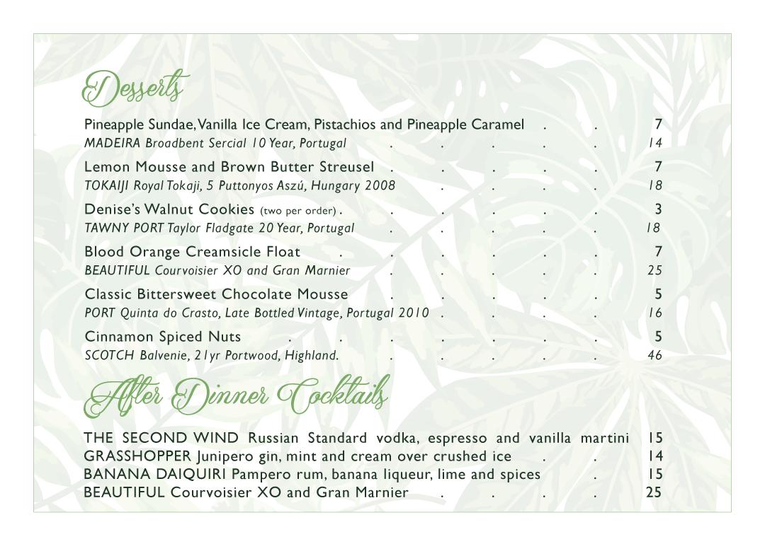 Leos-Dessert-Menu-Pairings-1.17.17-1
