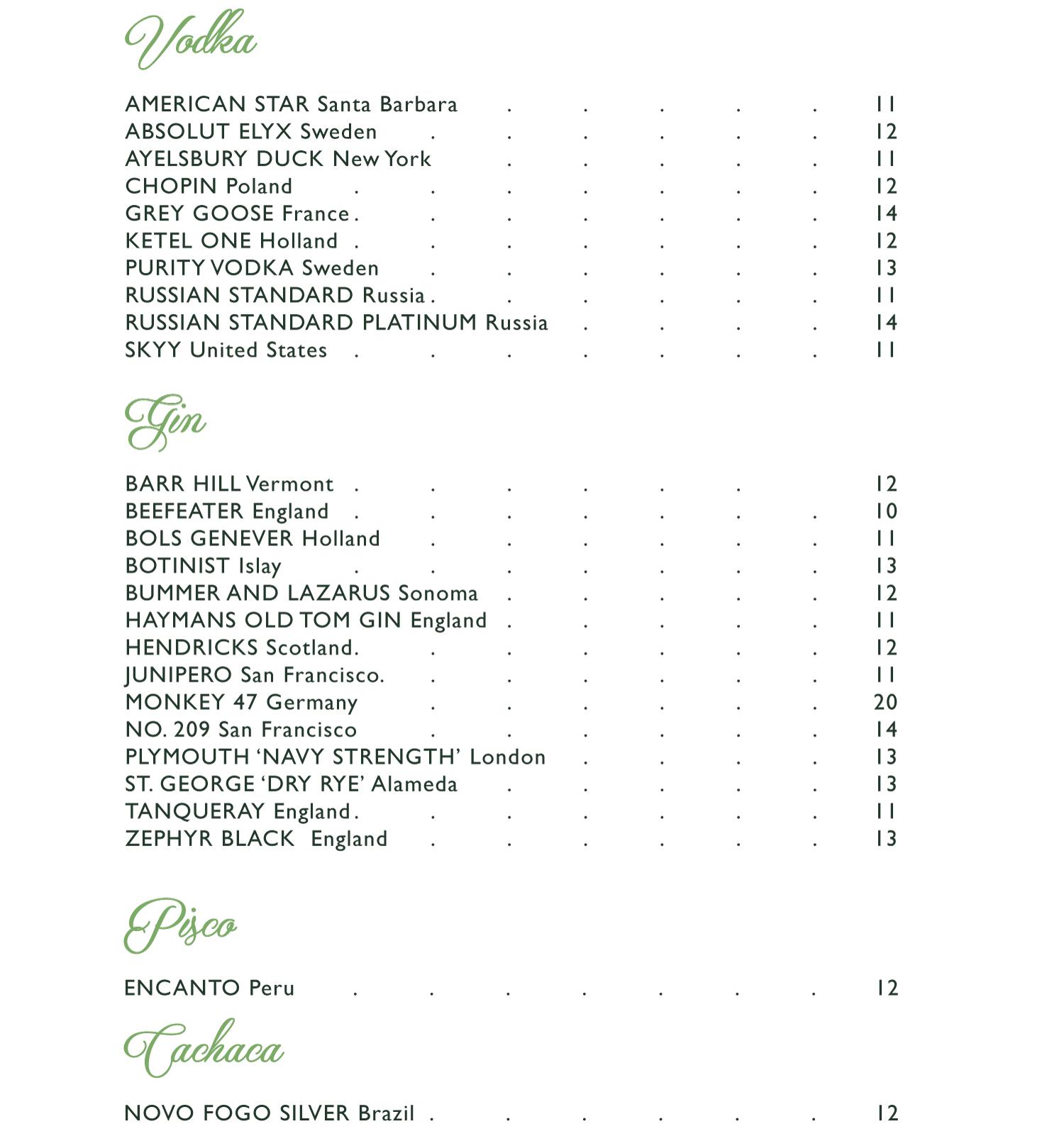 Liquor-12.8.16-3