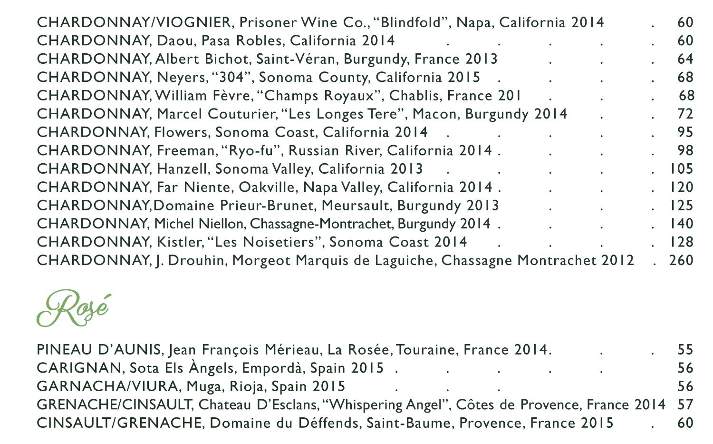 Wine-12.8.16-3