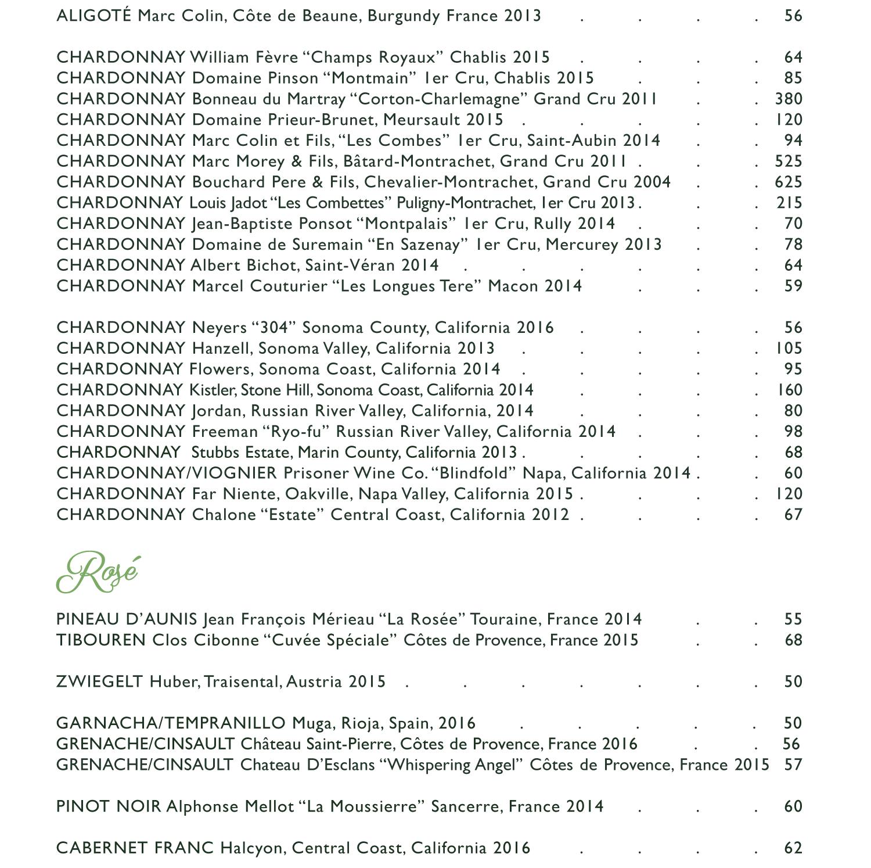 Wine-Menu-8.9.17-4