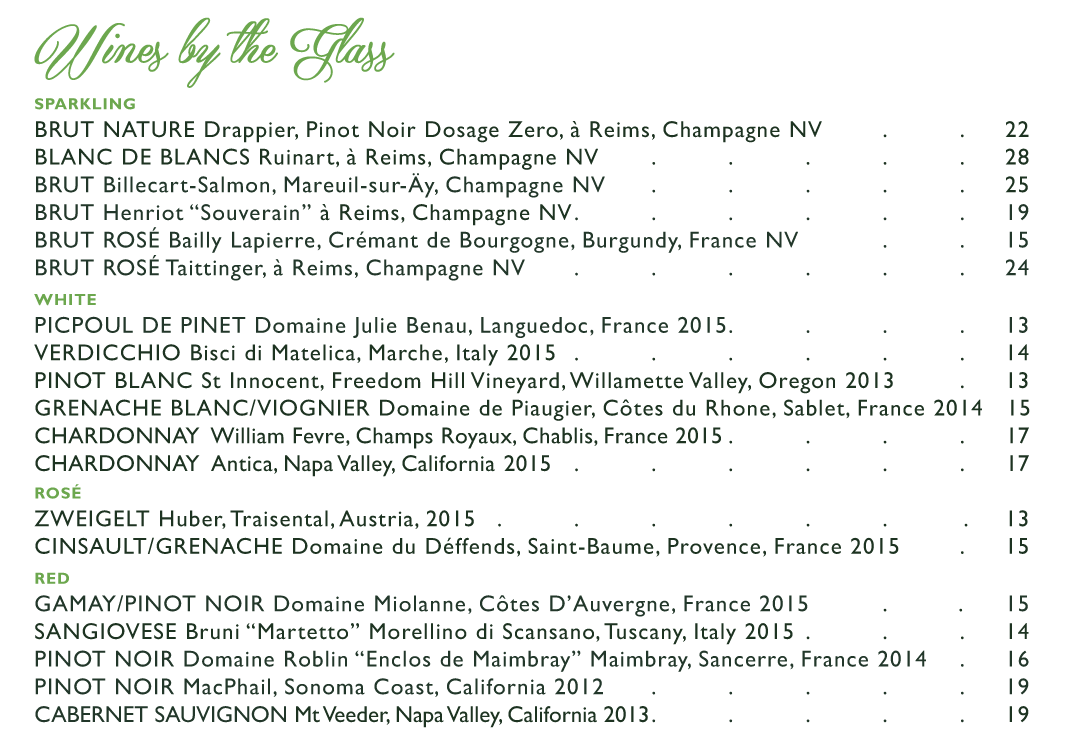 Wines-BTG-1.18.16
