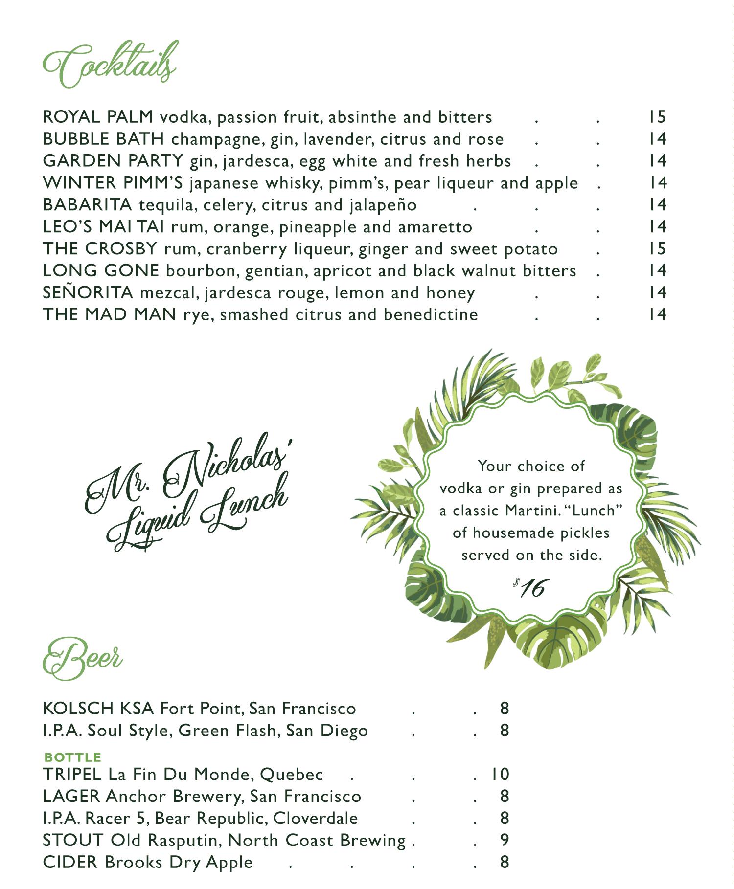 Cocktails-11.2.17