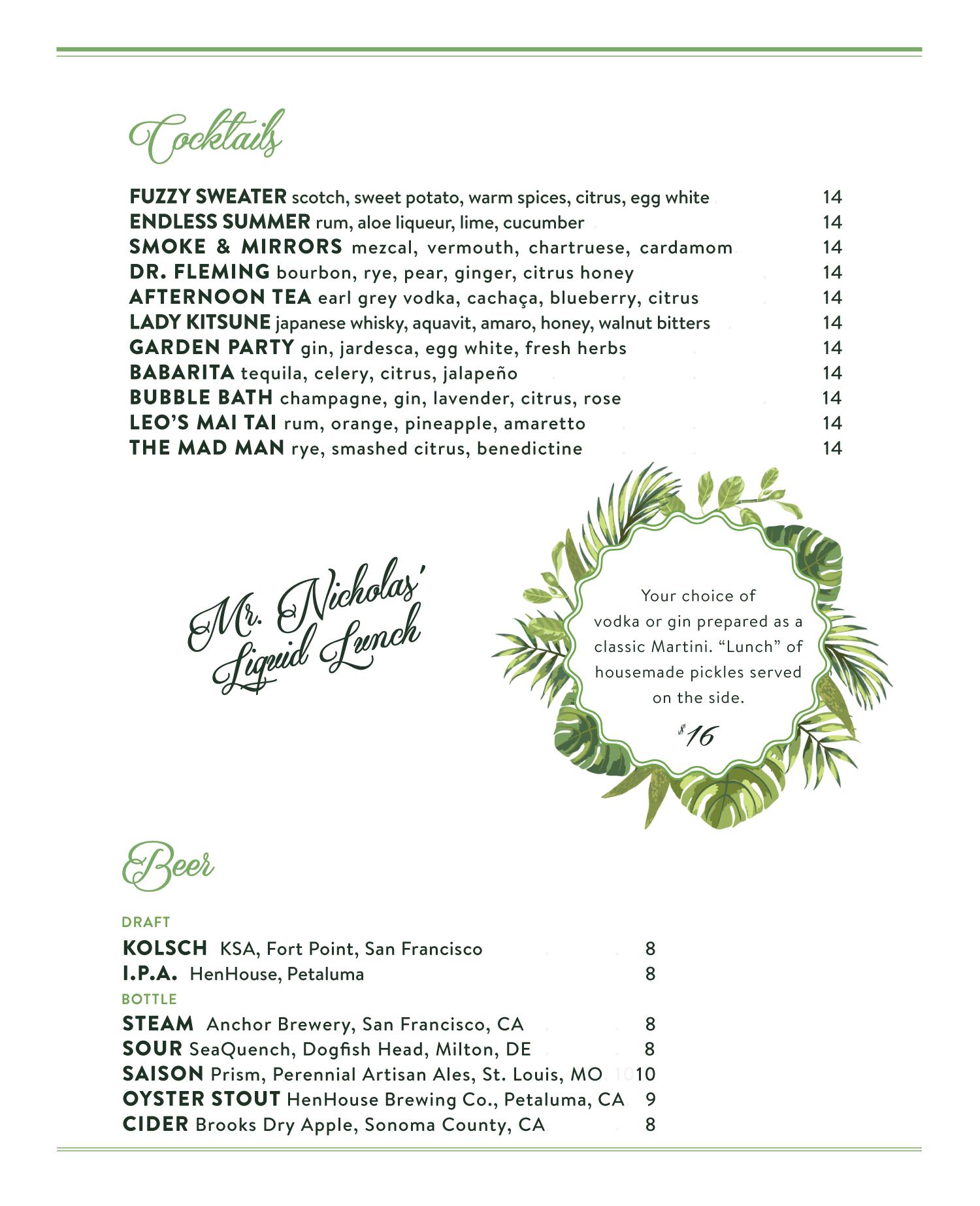 Cocktails-12.01.18