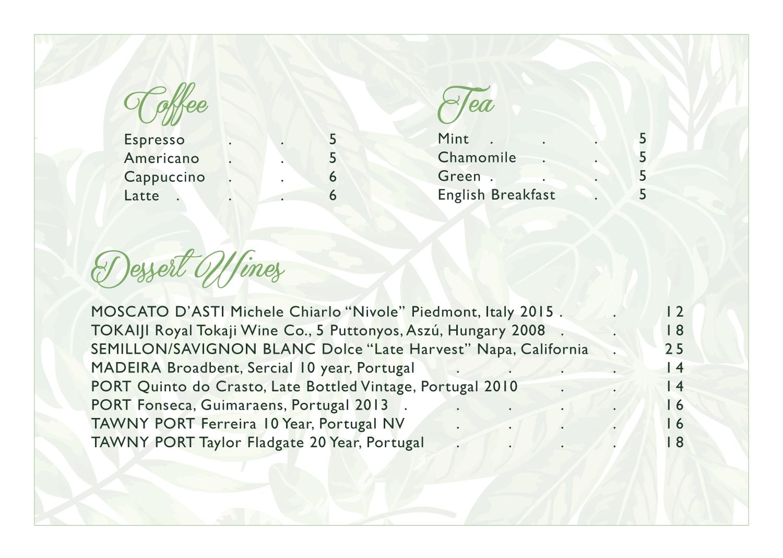 Dessert-9.16.17-2