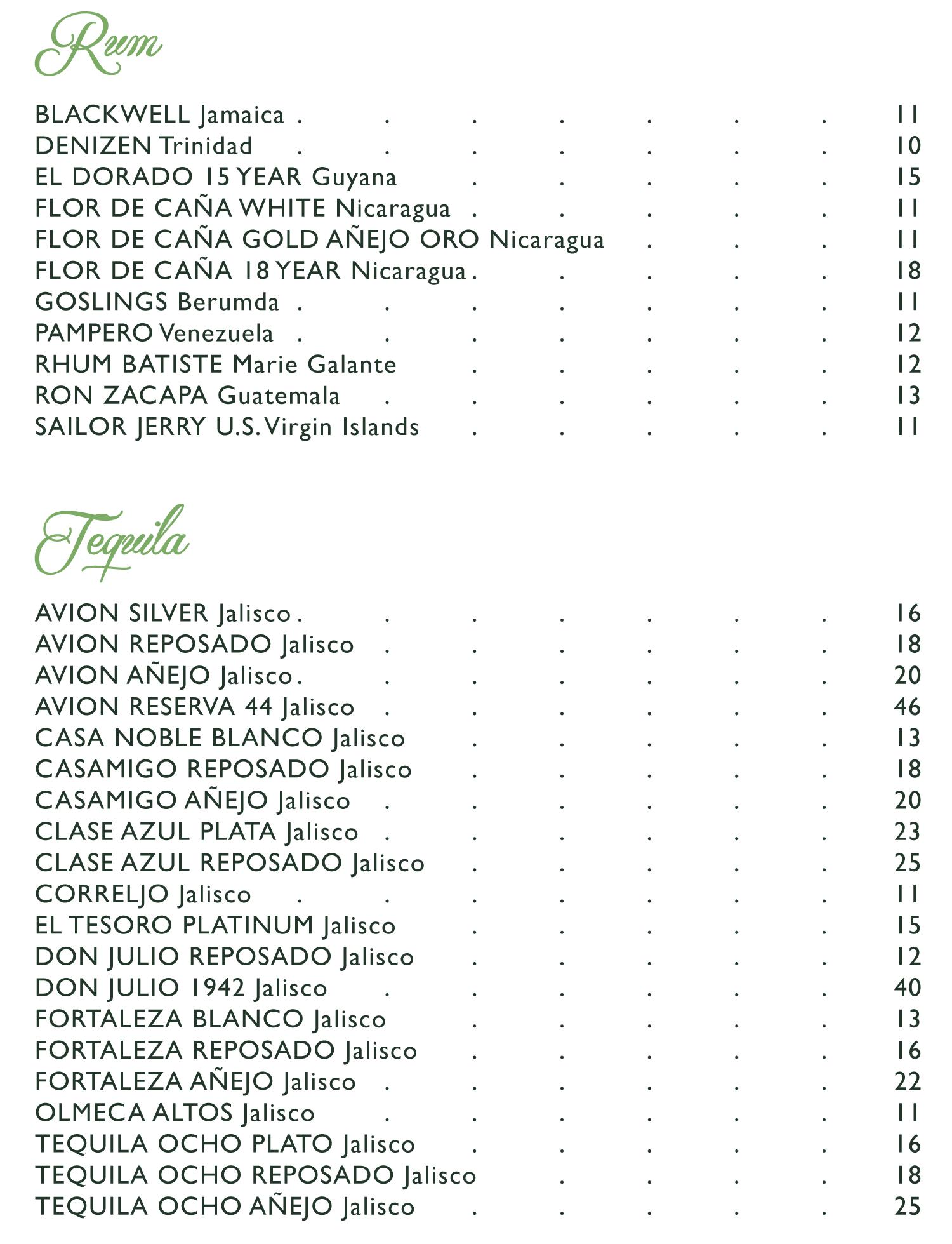 Liquor-Menu-4.13.17-2