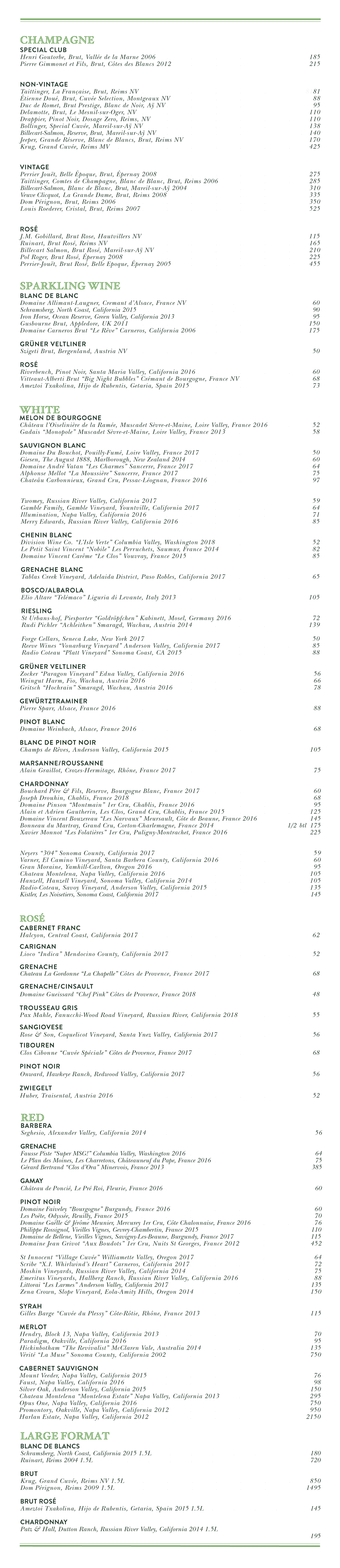 Wine-12.12.19