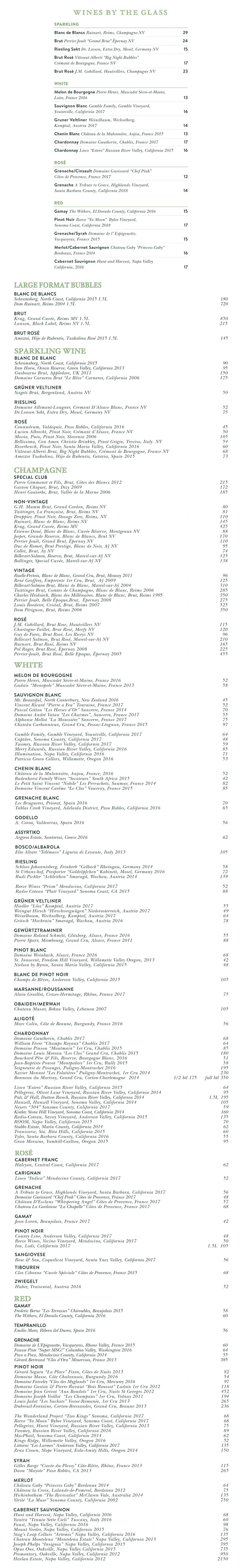 Wine-2.22.19
