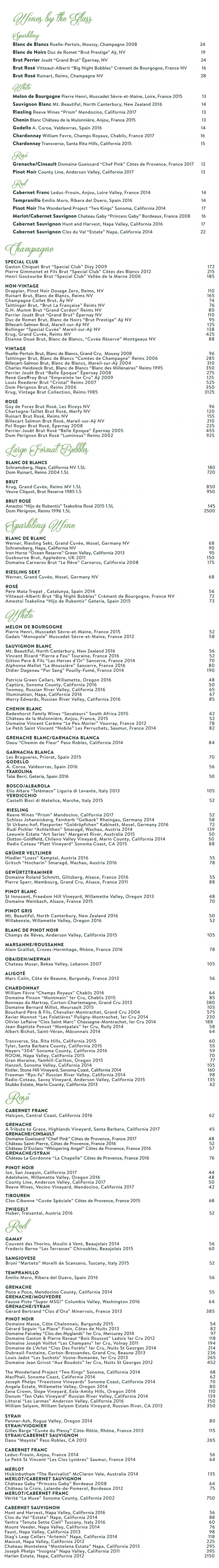 Wine-6.25.2018