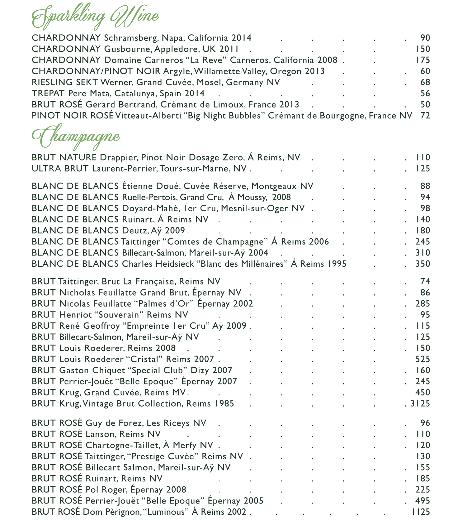 Wine-Menu-8.9.17-1